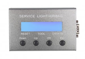 10in1-service-light-and-airbag-reset-tool-1
