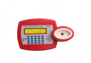 ad90-transponder-key-duplicator-plus-1