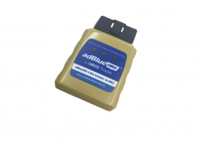 adblueobd2-emulator-for-iveco-trucks-1