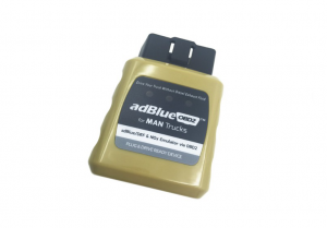 adblueobd2-emulator-for-man-trucks-plug-1