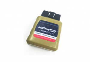 adblueobd2-emulator-for-scania-trucks-plug-1