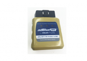 adblueobd2-emulator-for-volvo-trucks-plug-1