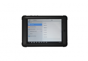 autel-maxisys-mini-ms905-automotive-diagnostic-analysis-system-1
