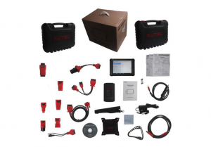 autel-maxisys-mini-ms905-automotive-diagnostic-analysis-system-2