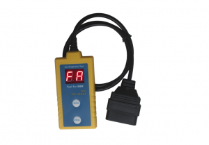 b800-airbag-scan-reset-tool-for-bmw-1