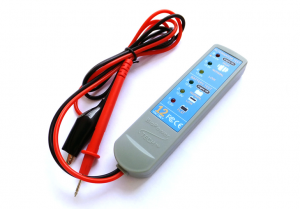 biopower-tech-vehicle-charging-system-analyzer-battery-tester-1