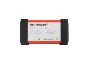 bluetooth-multidiag-pro-for-cars-trucks-and-obd2-1