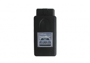 bmw--scanner-140-free-shipping-13