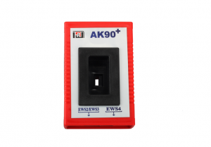 bmw-ak90-key-programmer-for-all-bmw-ews-1