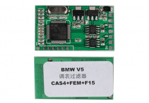 cas4-can-filter-for-bmw-1