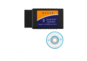 elm327-bluetooth-obd2-eobd-can-bus-scanner-tool-1