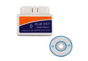 elm327-bluetooth-obd2-v21-white-smart-car-diagnostic-interface-1