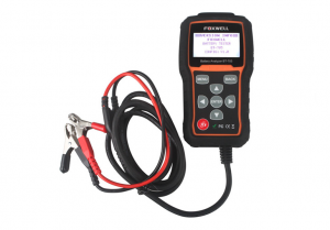 foxwell-bt-705-battery-analyzer-1