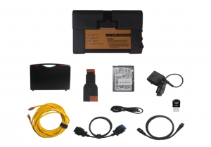 icom-a2-b-c-diagnostic-amp-programming-tool-with-wifi-function-21