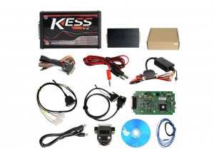 kess-online-version-support-140-protocol-green-board-2