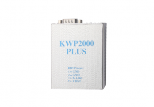 kwp2000-plus-ecu-remap-flasher-tuning-tool-free-shipping-1