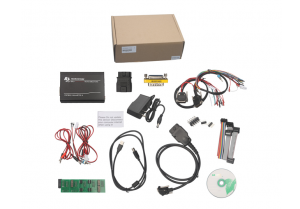 latest-version-v54-fgtech-galletto-4-master-bdm-tricore-obd-function-14