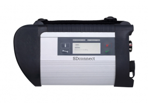 mb-sd-connect-compact-4-star-diagnosis-1