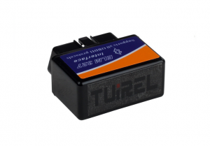 mini-elm327-bluetooth-obd2-black-1
