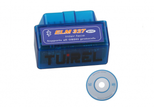 mini-elm327-bluetooth-obd2-v15-1