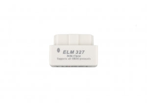 mini-elm327-bluetooth-obd2-v15-b-1