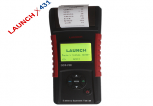 original-launch-bst-760-battery-system-teste