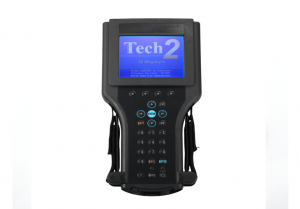 tech2-gm-diagnostic-tool-1