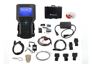 tech2-gm-diagnostic-tool-2