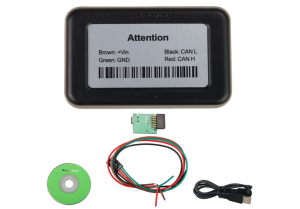 truck-adblueobd2-emulator-8-in-1-with-programming-adapter-9