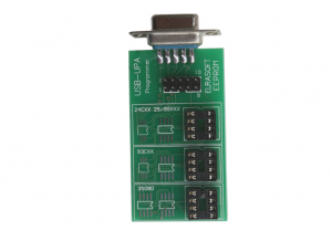 uusp-upa-usb-upausb-upa-usb-serial-programmer-full-package-v12-1