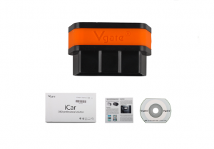 vgate-icar-2-wifi-elm327-obd2-code-reader-icar2-for-android-ios-pc-2